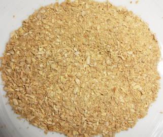 Gingerpowderl6.jpg