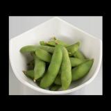 スシロー枝豆
