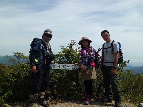 20160604_eboshidake-012-2.jpg