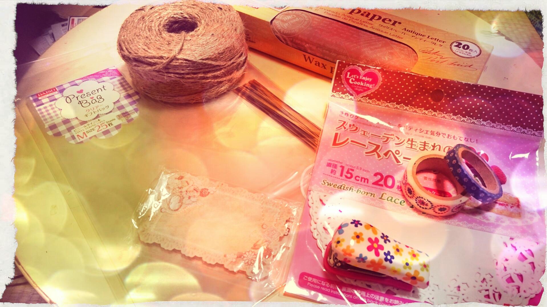 DSC_0586_Janine_Rainbow_Sju.jpg