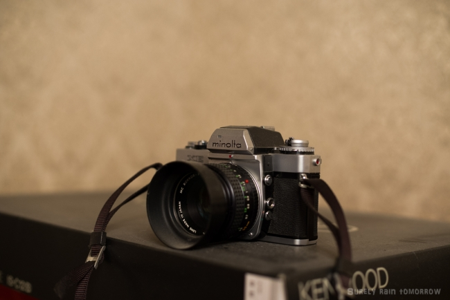 IMGP0176ブログ用smc PENTAX-DA-55mm F1.4 SDM