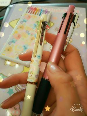BeautyPlus_20160804111108_save[1]_convert_20160804111455