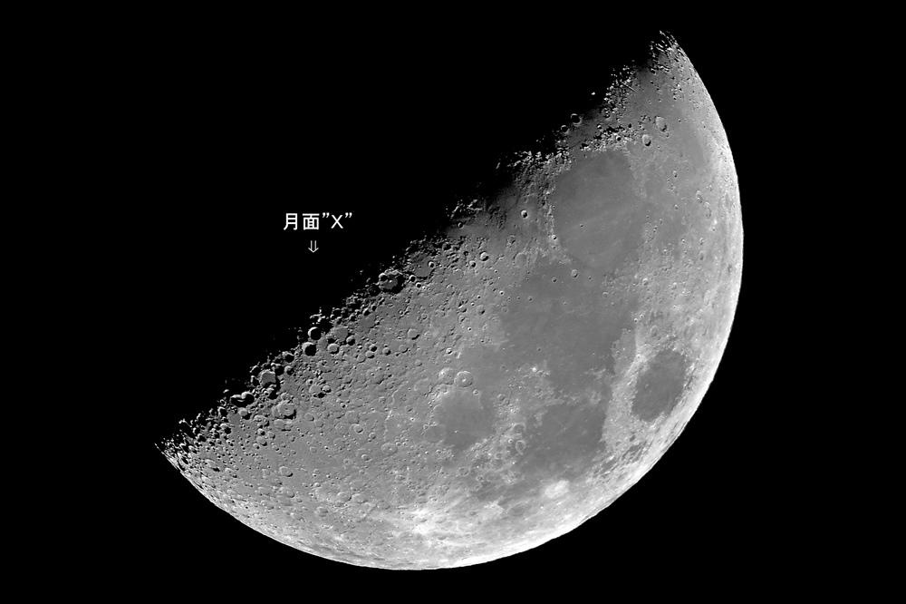 上弦の月5_R