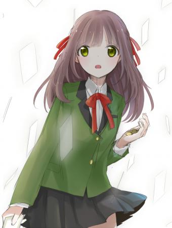 suzuko01.png