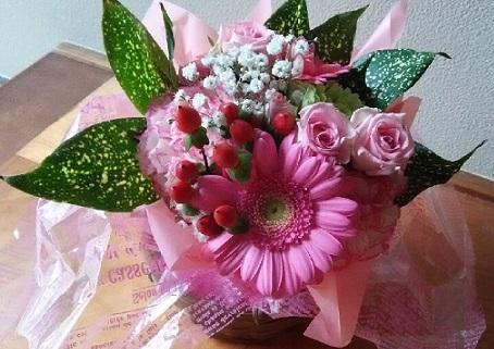 2016 花
