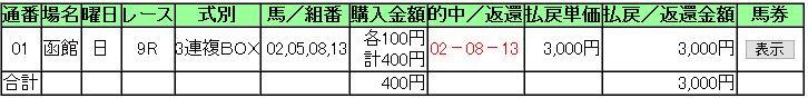 20160626hak9r.jpg