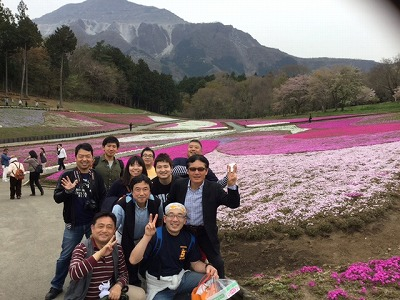 160410shibasakura.jpg