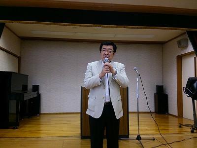 160430nagahashi.jpg