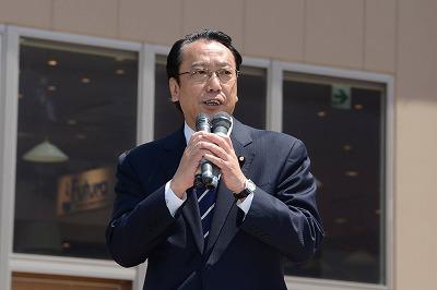 160503nagasawa.jpg