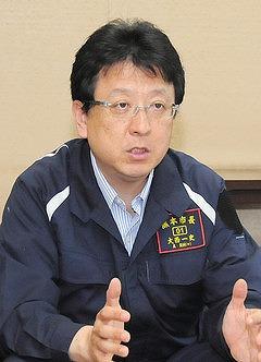 160520oonishikumamoto.jpg
