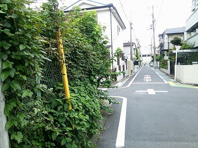 160709meji2.jpg