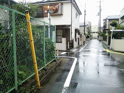 160709mejiro3.jpg