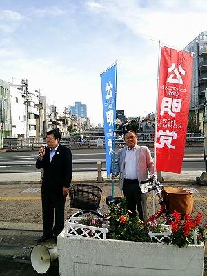 161004nagahashi.jpg