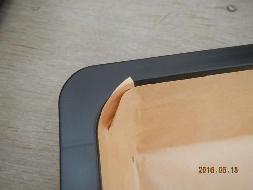 乾燥箱作り (10)