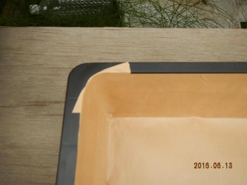 乾燥箱作り (11)