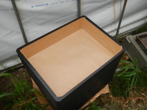 乾燥箱作り (8)
