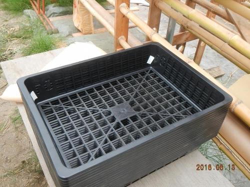 乾燥箱作り (9)