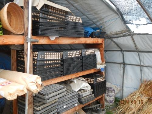 乾燥箱作り (14)