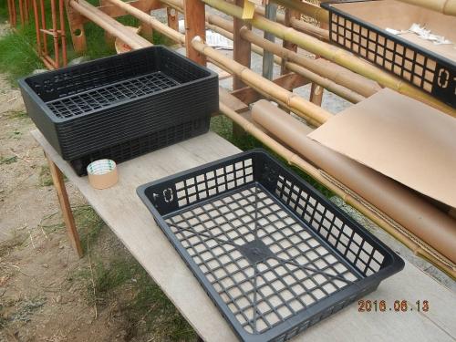 乾燥箱作り (12)