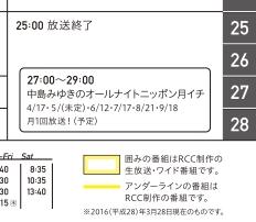 201604_rcc.jpg