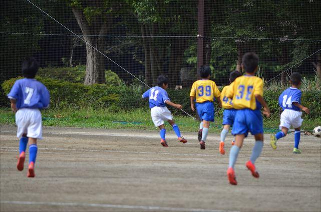 北北Bクラス決勝20160911