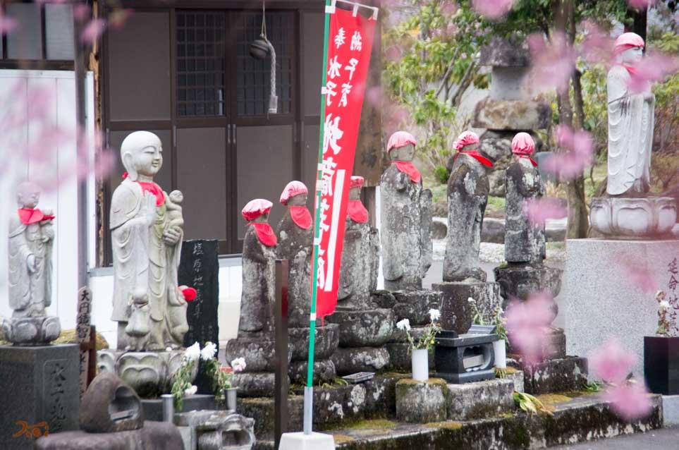 20160402桜_大間々松源寺07