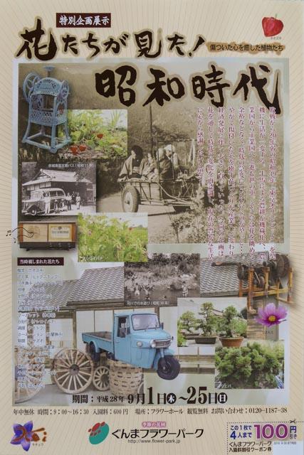 20160913昭和_ぐんまFP02