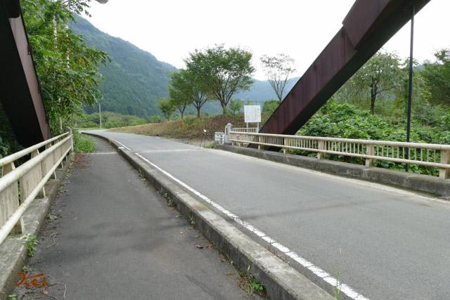 20160917彼岸花_水沼八木原の里04