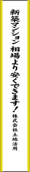 20160519-sintiku.jpg