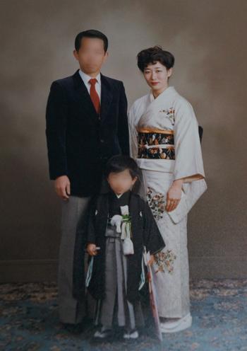 20160919wakakarishikorokimono