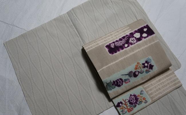 shirotakatumugi-kainouta
