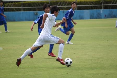 2016サッカー全国7