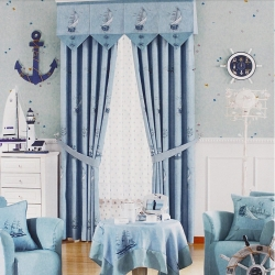 French-New-Style-Curtains-And-Blackout-Baby-Blue-Make-Simple-Curtains-CHS765-1.jpg