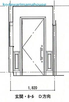 z4.jpg