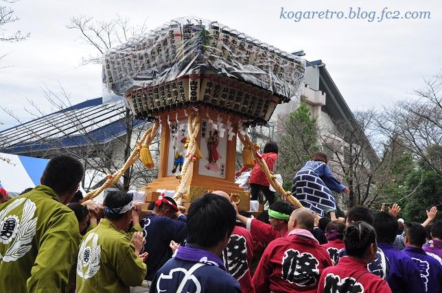 2016関東ド・マンナカ祭り5