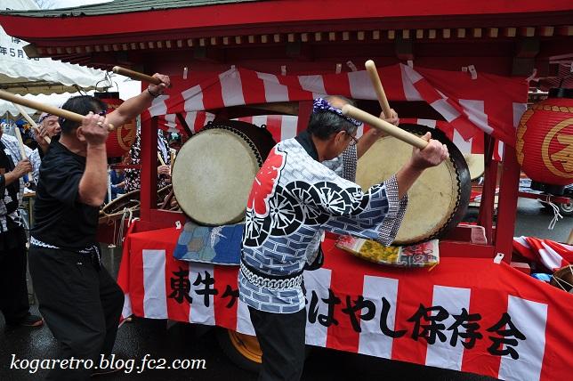 2016関東ド・マンナカ祭り4