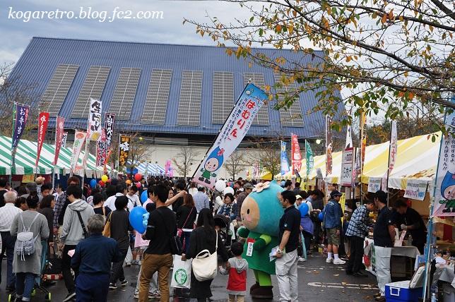 2016関東ド・マンナカ祭り2