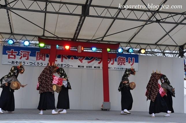 2016関東ド・マンナカ祭り3