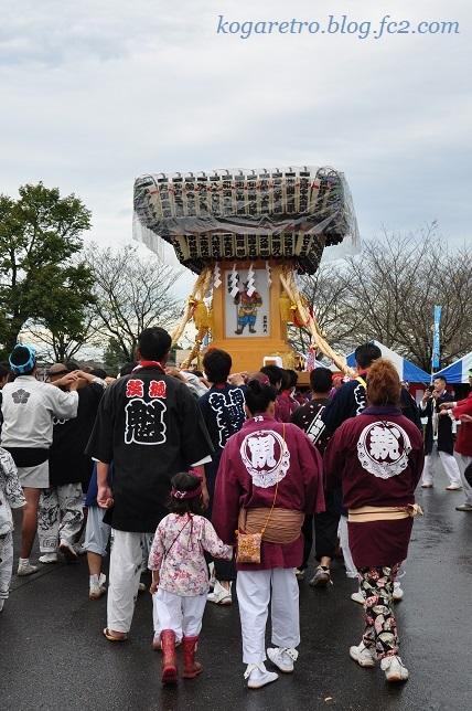 2016関東ド・マンナカ祭り6