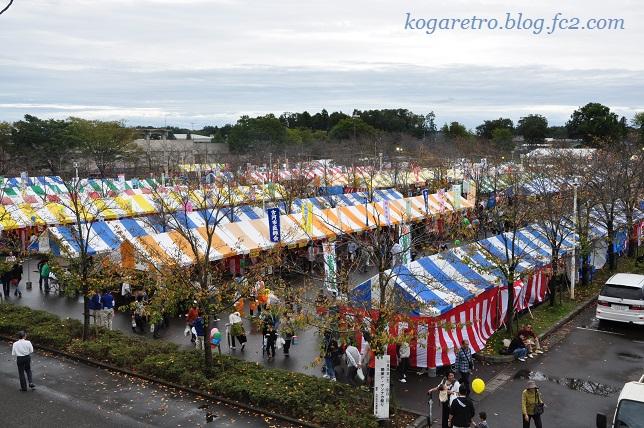 2016関東ド・マンナカ祭り