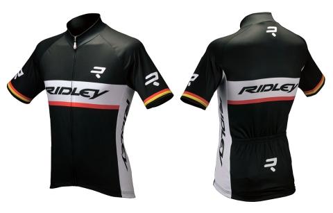 ridley-jersey.jpg
