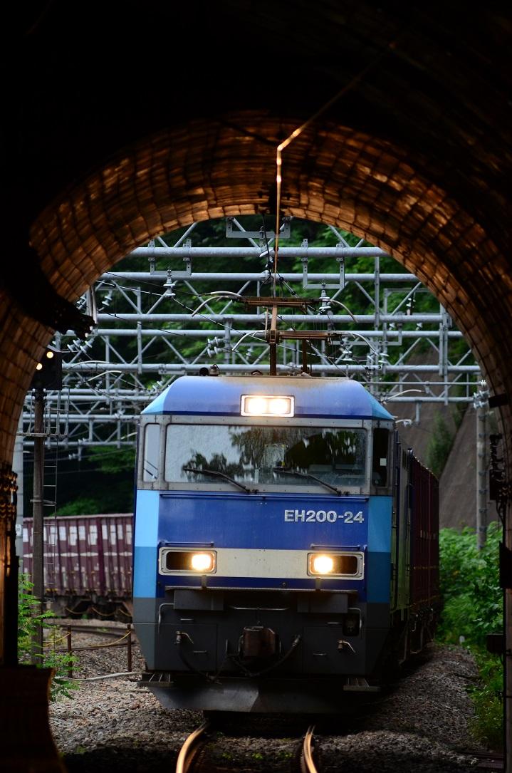 DSC_0015 - コピー