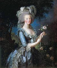 200px-Vigee-Lebrun_Marie_Antoinette_1783