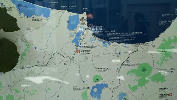 160923 北海道13