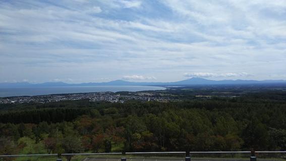 160923 北海道11