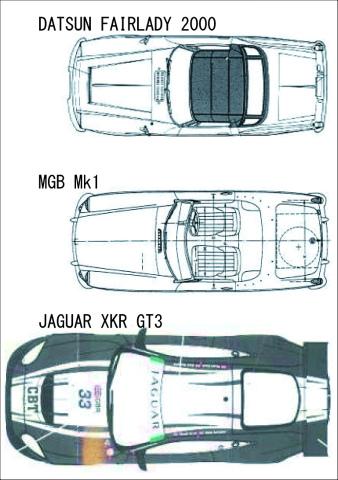 3CARS.jpg