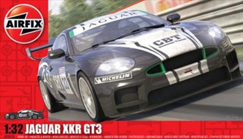 Airfix03410.jpg