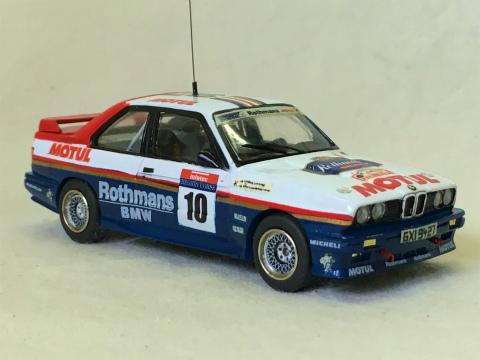 BMW_M3_1.jpg