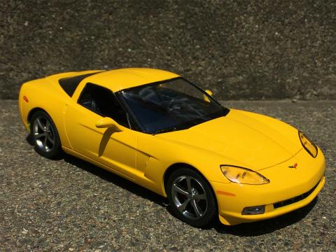 CorvetteC6_.jpg
