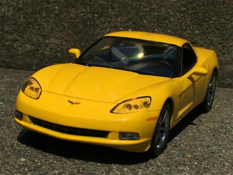 CorvetteC6_4.jpg